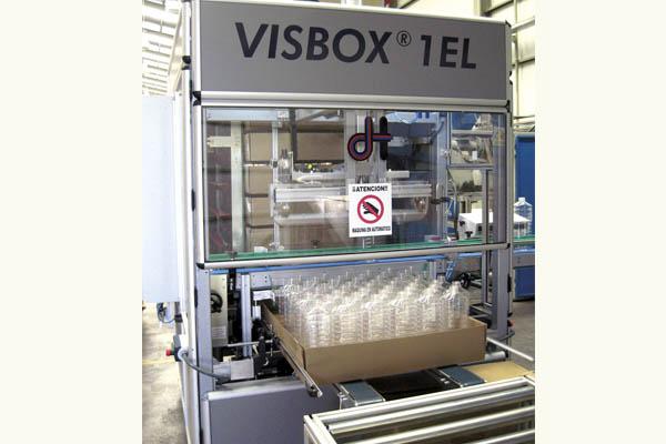 Visbox® - Hergopas